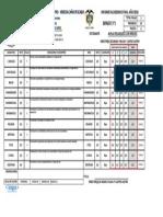 BSJ006P42018