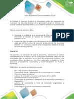 Protocolo de componente práctico.docx