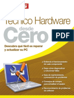 Users.Tecnico.Hardware.Desde.Cero.PDF.pdf