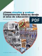 73256870-Como-ensenar-y-evaluar-competencias-basicas-desde-el-area-de-educacion-fisica.pdf