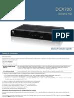 DCX700.pdf