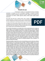 Paso 2. Estudio de caso.pdf