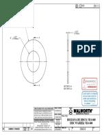 A160434.pdf