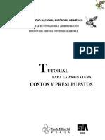 costos_y_presu.pdf