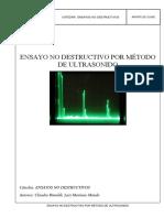 Apunte Ultrasonido.pdf