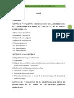 Monografía Niño- DANIEL.docx 30.11