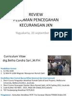 REVIEW Pedoman Anti Fraud.pptx
