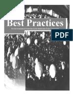 Environmental protection in the mushroom farm.pdf