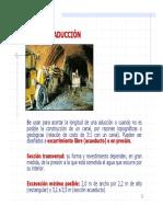 Cap4_Parte_3_Tuneles.pdf