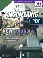 Plant Engineering 11-20117