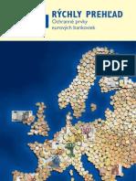 Ochranne prvky eurovych bankoviek