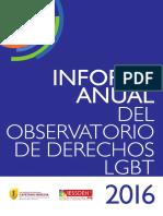 Documento Observatorio Final