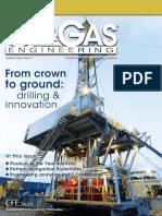 Oil&Gas Engineering 12-2016