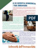 Vangelo in immagini Immacolata.pdf