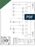 3827-E1-001.pdf