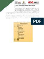 Trabajo Práctico - Ficha Edan - Reporte de Situacion