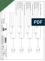 3827-e9-124.pdf