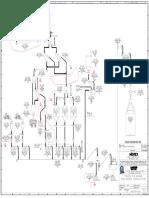 3827-P1-001 - F.pdf