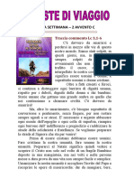 provviste_2_avvento_c_2019.doc
