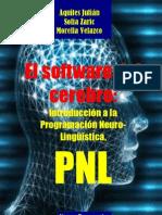 El software del Cerebro - Introduccion al PNL