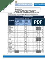TA2-Unidad_IV (2) metodología de investigación.docx