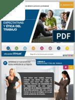Unidad4_Expectativas y ética del trabajo.pdf