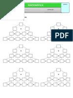 decomposição de números até 20.pdf