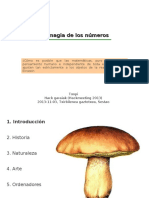 20131103LaMagiaDeLosNumeros.pdf