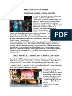 237525791-Biografia-de-Grupos-de-Marimba-Resumen.docx