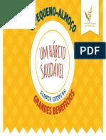 Ebook_O_pequeno-almoco_um_habito_saudavel.pdf