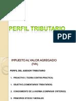 IVA LCDO CARLOS ALVARADO 3ERA PARTE.pdf