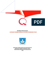 6A-Panduan-Penyusunan-CP.pdf