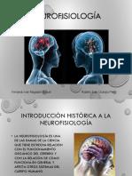 NEUROFISIOLOGIA.pptx