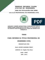 Tesis Urp Quispe_f(Modelo Estructural)