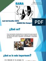 Analisis de La Informacion Civica