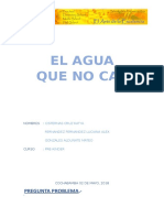 EL AGUA-vf.docx