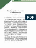 García_Amado_Del_método_jurídico_a_las_teorias_de_la_argumentacion.pdf