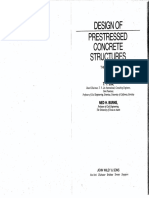Design_of_Prestressed_Concrete_Structures_(3rd_Edition)_-_T._Y._Lin_&_Ned_H._Burns_2.pdf