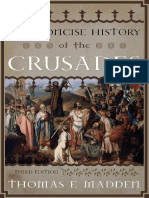 concise-history-of-the-crusades-the-madden-thomas-f.pdf
