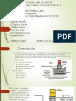 hormigon ciclopeo.pdf