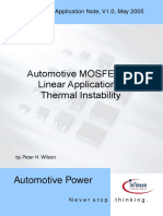 AutomotiveMOSFETsinLinearApplication-ThermalInstability.pdf