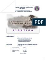 bioetica-monografia-final (1).docx