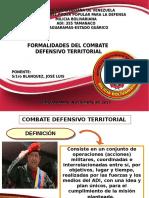 Presentacion Jose Luis Blanquez
