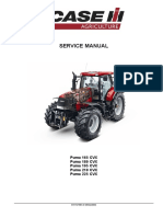 Case Ih Fault Codes | Switch | Turbocharger