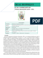 LEN-03-Test-de-comprension-de-estructuras-gramaticales-CEG.pdf