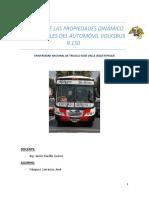 327397828-Analisis-Del-Volksbus-9-150.docx