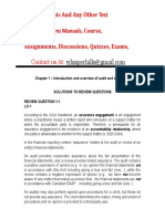 341855042-Test-Bank-Auditing-A-Practical-Approach-1st-Edition-Solution-doc.doc