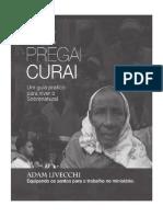 Go Preach Heal - Portuguese (1).pdf