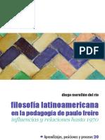 FILOSOFIA LATINO-AMERICANA EM PAULO FREIRE.pdf