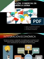 Exposicion Integracion Economica-converted